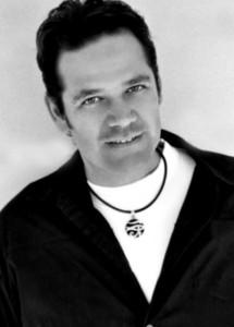 Peter Hall Phsychic Medium & Healer Perth WA
